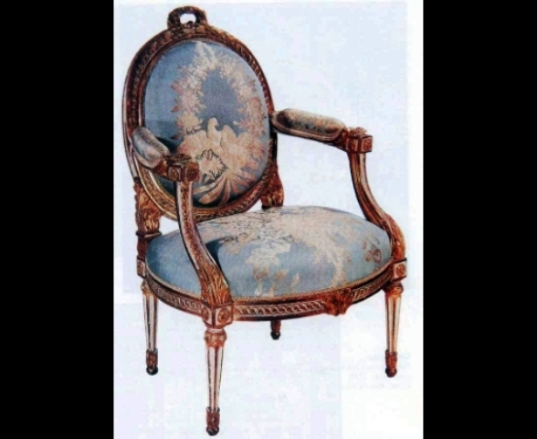 french furniture louis xvi furniture style azhary antiques